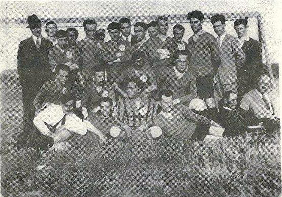 Daciaunirea1932