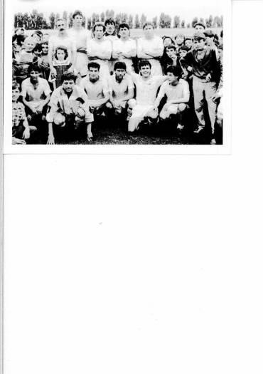 Dacia Unirea Braila 1991 antrenor Vasile Simionas liga 1  retragerea lui Marius Stan