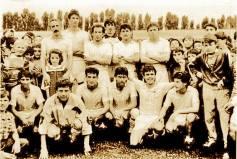 Dacia Unirea Braila 1991 antrenor Vasile Simionas liga 1 Marius Stan , Bratianu 2 , Bratianu 1 , Baldovin , Sandu Minciu , Dragoi , Darie , Luca , Marin Petrache Titirisca