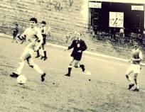 1989 divizia B FCM Braila CFR Pascani